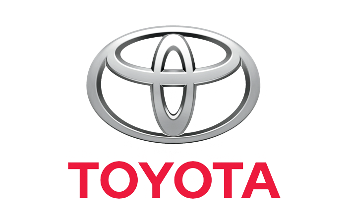 Toyota AG Safenwil