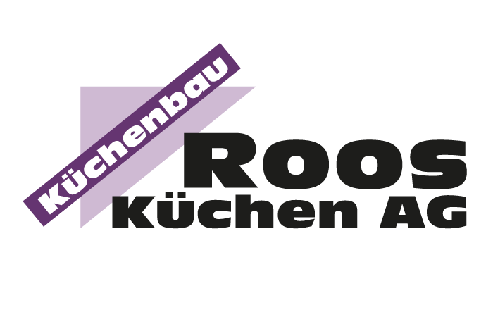 Roos Küchen AG