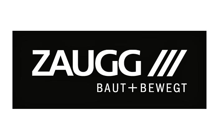 sponsoren amp partner bernisch kantonales schwingfest 2018